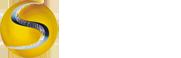 TV Sol Comunidade Logo